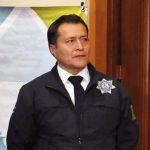 El relevo institucional, parte de un proceso para fortalecer la Dirección de Asuntos Internos de la dependencia y garantizar el actuar de los elementos policiales bajo el lineamiento de los protocolos establecidos