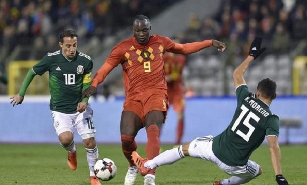 Pese a las fallas defensivas el conjunto tricolor mostró mejor fútbol y supo venir de atrás en dos ocasiones para sacar la igualada