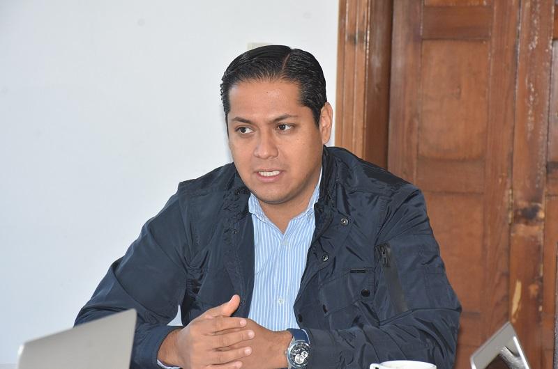Con las reformas propuestas por los legisladores Héctor Gómez y Wilfrido Lázaro,  se logrará armonizar la ley, para respetar los principios de equidad de género, además de convertir al Parlamento en una verdadera herramienta de participación ciudadana