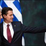 México y Uruguay firmaron ayer acuerdos en materia comercial, diplomática y académica