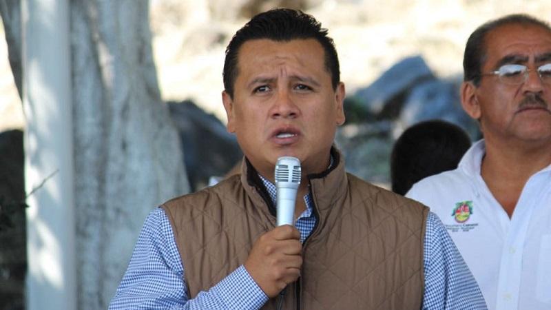 De acuerdo con el presidente del Comité Ejecutivo Estatal del PRD, Carlos Torres Piña, las determinaciones de estos consejos marcarán el rumbo político de este partido de cara al proceso electoral del 2018 y serán de gran relevancia, ya que también se prevé que habrá cambio de dirigencia nacional