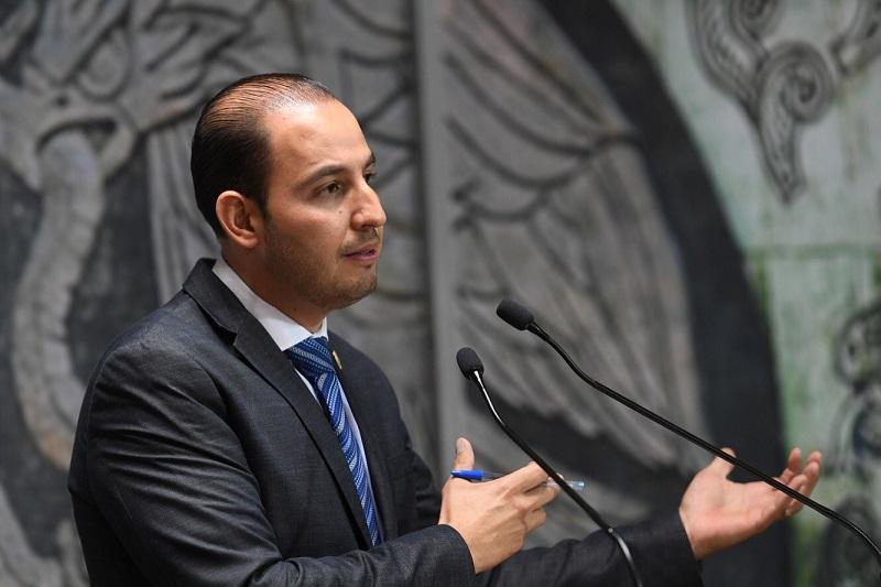 Cortés Mendoza indicó que para las autoridades hacendarias todo se reduce a redoblar sus esfuerzos de recaudación y fiscalización sobre la misma base de contribuyentes, sin hacer un esfuerzo adicional de ahorro y administración eficiente de los recursos