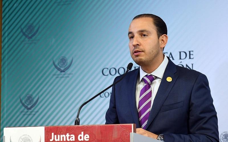 La meta debe ser combatir la desigualdad mediante la recuperación del salario de los trabajadores, señaló Cortés Mendoza