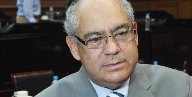 El evento se realizará en el Salón Hacienda Camelinas (antes Expo Eventos Alameda) y se contará con la asistencia del dirigente estatal, Víctor Silva Tejeda