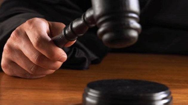 En el desarrollo de la investigación no se acreditó la legítima defensa y se procedió al ejercicio de la acción penal en contra del ex servidor público, solicitándose la respectiva orden de aprehensión que fue obsequiada por el Juez de Control