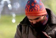 A los visitantes y grupos de peregrinos que asistirán a la Ciudad de México hoy y mañana, se les sugiere estar atentos a los avisos que emite la Coordinación Nacional de Protección Civil ante el pronóstico de bajas temperaturas