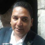 Tras depositar el emplazamiento, Eduardo Mendoza Andrade, dirigente del gremio sindical destacó que en esta ocasión corresponde revisión salarial y por ello la solicitud del 15 por ciento directo al salario vigente