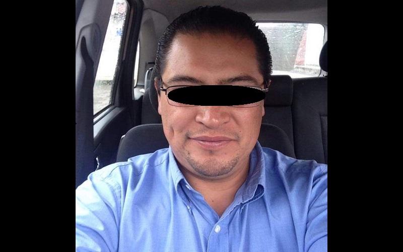 La PGJE continúa con los trabajos de investigación de las otras dos personas con respecto a los hechos que motivaron su detención, efectuada en las inmediaciones de un centro comercial de la ciudad de Uruapan