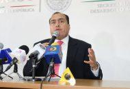 De acuerdo con Color Gasca, la Federación ha invertido como nunca antes en el combate a la pobreza en Michoacán, pues se han aplicado más de 42 mil mdp para garantizar el acceso a los derechos sociales a más de 2.5 millones de michoacanos