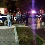 Según ha trascendido, la víctima respondía al nombre de Gustavo M, de 33 años de edad y originario de Zamora