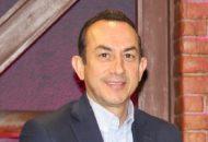"""El ex senador de la República, señaló que, si bien la oposición ha apostado por debilitar al PRD tratando de quitarle simpatizantes o liderazgos, en Michoacán """"nuestros adversarios han encontrado una militancia muy férrea"""""""