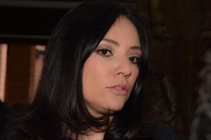 Hernández Íñiguez consideró que la propuesta de las luminarias carece de claridad suficiente para tomar una determinación, por lo que no irán en detrimento de las posibilidades de desarrollo del municipio durante los próximos trienios