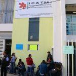 Resultan afectados desde directivos hasta administrativos, instructores, basificados y personal eventual (FOTO: ABC DE MICOACÁN)