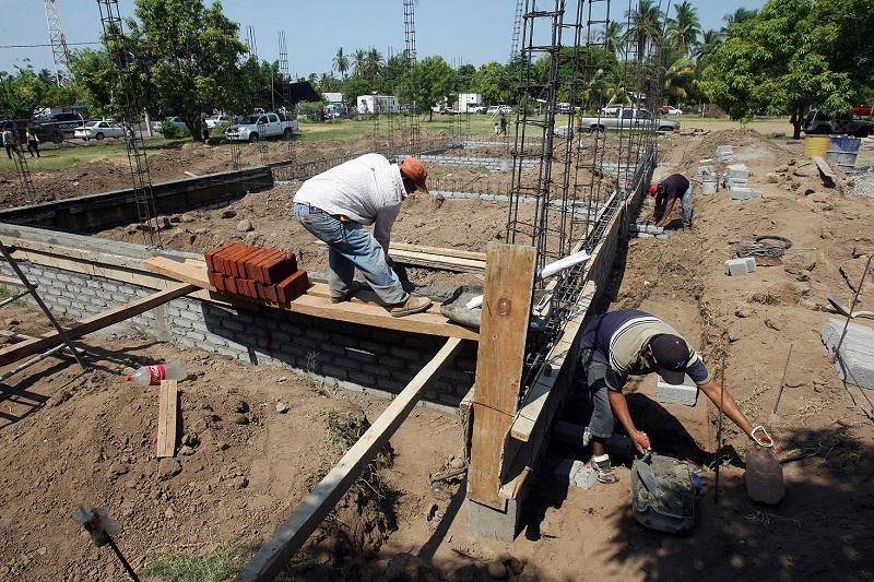 La Comunidad Modelo de Cenobio Moreno es la primera en adoptar esta política pública exitosa, localidad en la que se presenta el mayor avance en acciones sociales y obras de infraestructura, tan solo en esta comunidad se han invertido un total de 114 millones 131 mil 726 pesos