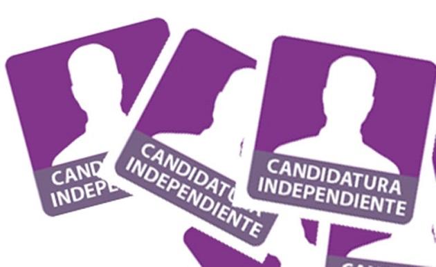 Los aspirantes a candidatos tendrán para subsanar sus omisiones un periodo de 72 horas, mismo que marca el Código Electoral del Estado de Michoacán