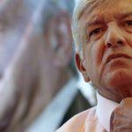 """López Obrador puntualizó que en este caso se puede escuchar, respetar a todos y no satanizar a nadie, pero subrayó que """"sí se tiene que cuidar que no se afecte la imagen de Morena"""""""