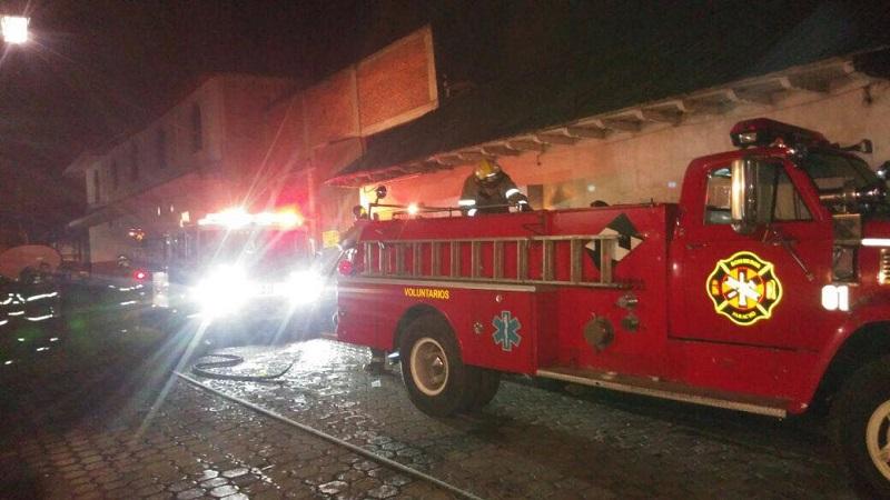 En cifras globales, indicó Mandujano Vázquez, se contabilizaron 19 fallecidos y 37 lesionados, siendo los días con mayor incidentes el 23 y el 30 de diciembre de 2017, respectivamente