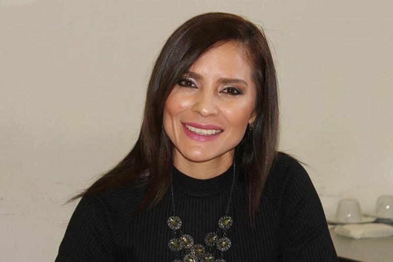 Pedraza Huerta insistió en que la erradicación de la pobreza es un objetivo urgente para Michoacán y el país