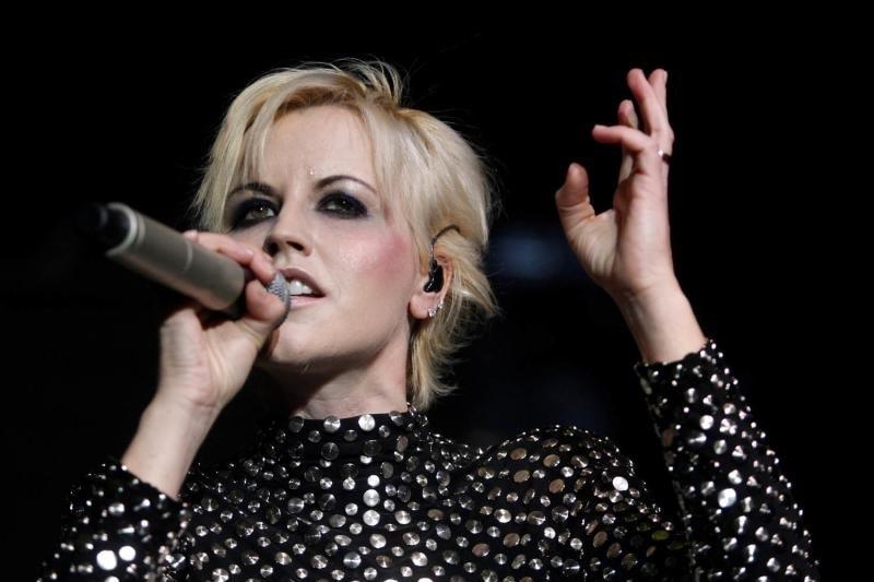 El grupo había proyectado una nueva gira el año pasado que debió cancelarse por problemas de salud de O'Riorden, lo cual la mantuvo alejada de los escenarios por varios meses
