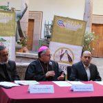 En otro tema, Medina Garfias lamentó que en la UMSNH se esté privando a los jóvenes del derecho a la educación; llama a autoridades y sindicatos a resolver sus problemas por la vía del diálogo