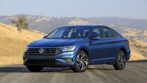 El Volkswagen Jetta es uno de los modelos más vendidos de la automotriz a nivel mundial, con alrededor de 17,5 millones de unidades producidas desde su lanzamiento en 1979