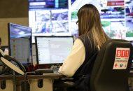 En diciembre se registraron menos llamadas improcedentes; la SSP sigue trabajando para fomentar el correcto uso del número de emergencias