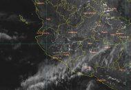 En el caso concreto del estado de Michoacán, informó la Coordinación Estatal de Protección Civil, estas temperaturas se mantendrán por al menos, los días sábado y domingo 20 y 21, respectivamente