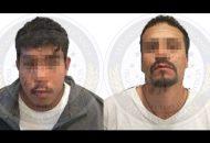 Con ésta, suman cuatro las detenciones de implicados en el hecho ocurrido en octubre pasado