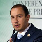 La Ley de Seguridad Interior no resolverá la inseguridad; México demanda una estrategia integral que garantice seguridad a los ciudadanos: Cortés Mendoza