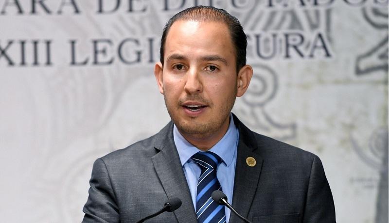 Se analizará en la Reunión Plenaria del grupo parlamentario del PAN el riesgo del populismo radical y los malos resultados del PRI-Gobierno: Cortés Mendoza