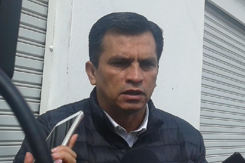 Al respecto, Javier Estrada manifestó que el tener varios perfiles al interior del PAN, PRD, Movimiento Ciudadano y PVEM en la capital michoacana termina por fortalecer el proyecto
