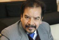 El autor, Enrique Acha Daza, es profesor de la Universidad de Tecnología de Tampere, Finlandia; y, colaborador invitado en la UNAM