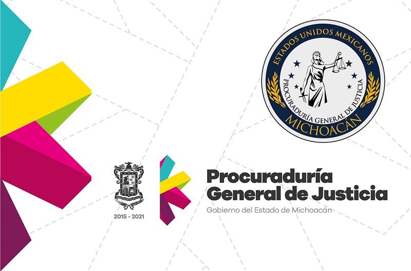 El imputado fue presentado ante el órgano jurisdiccional que lo reclama y que en las próximas horas resolverá su situación jurídica