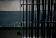 Los ahora detenidos fueron presentados ante el agente del Ministerio Público a efecto de que sea resuelta su situación jurídica por su relación en el delito de tentativa de extorsión