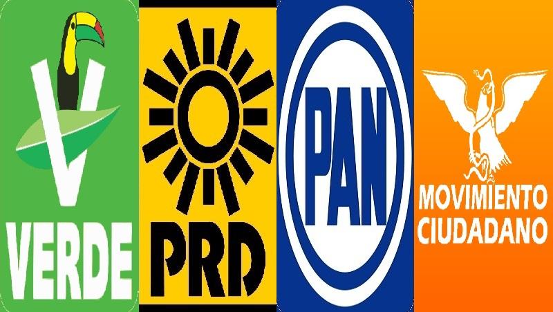 Este martes se reanudará el cónclave para una segunda sesión donde se abordarán los temas de las candidaturas comunes en los municipios de Zamora, Zitácuaro e Hidalgo, entre otros asuntos y detalles pendientes