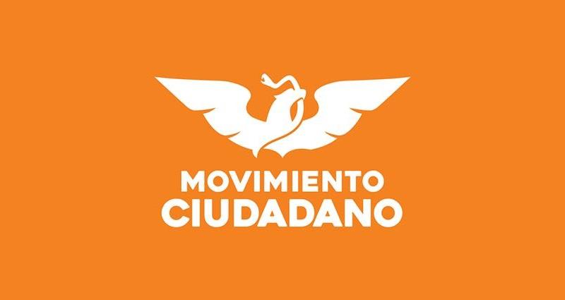 El coordinador estatal, Javier Paredes, comentó que los procesos de participación han sido abiertos y de cara a los ciudadanos, incluso hacia aquellos que no militan en ningún instituto