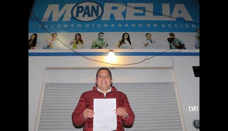 Atendemos el llamado, porque estamos comprometidos a mejorar y trabajar siempre mano a mano: Barragán Vélez