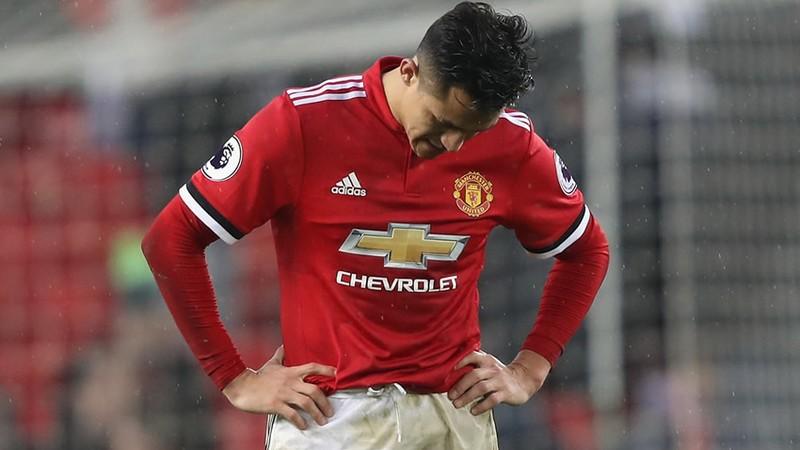 """El futbolista ya había, en enero de 2017, """"reconocido una tributación equivocada que ya ha solucionado con la Hacienda pública"""" durante una declaración ante el juez por videoconferencia desde Londres"""