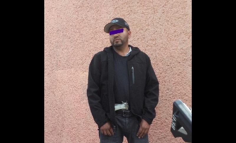 Cabe mencionar que los afectados refirieron que los presuntos asaltantes se llevaron distintas pertenencias, tales como sus teléfonos celulares, carteras, una computadora y el efectivo que había en caja, dándose a la fuga en una camioneta de la marca Chevrolet tipo Suburban color negro