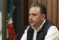 Quintana Martínez, agradeció la confianza brindada por cientos de ciudadanos que comparten sus anhelos para la ciudad y aseguró que no bajará la guardia para seguir trabajando con la convicción y el compromiso de servir a Morelia y su gente