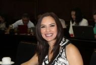 La también Vicepresidenta de la Mesa Directiva en la LXXIII Legislatura local, Nalleli Pedraza dijo que en el país la justicia social y la defensa de los derechos humanos en Michoacán como en México no es opcional