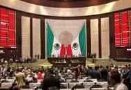 Urgente que acuda la titular de SEDATU ante los diputados y dé cuenta de los desvíos: Marko Cortés