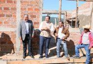 Esta inversión ha beneficiado a centros educativos ubicados en zonas vulnerables de las 10 zonas escolares del Telebachillerato: Barragán Vélez