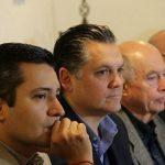 A continuación, ATIEMPO.MX (www.atiempo.mx), su portal de noticias y denuncias por internet, reproduce de manera íntegra el posicionamiento de los integrantes de la Asociación de Industriales del Estado de Michoacán