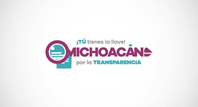 La Secoem exhorta a la ciudadanía a denunciar cualquier acto irregular cometido por servidores públicos estatales a través de la página de Internet http://www.secoem.michoacan.gob.mx/quejas-y-denuncias/