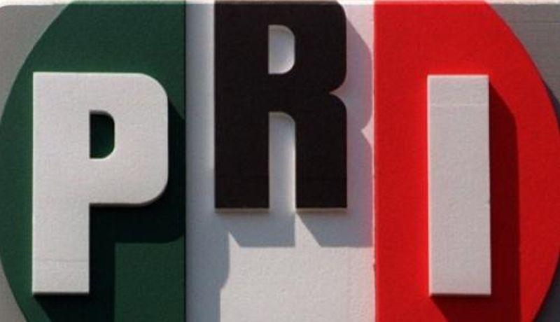 A continuación, ATIEMPO.MX (www.atiempo.mx), su portal de noticias y denuncias por internet, reproduce de manera íntegra la lista con los nombres de los 38 nuevos candidatos a presidentes municipales del PRI