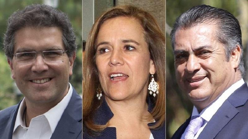 Zavala Gómez del Campo deberá pagar en un plazo de 30 días esa deuda a partir de que sea notificada
