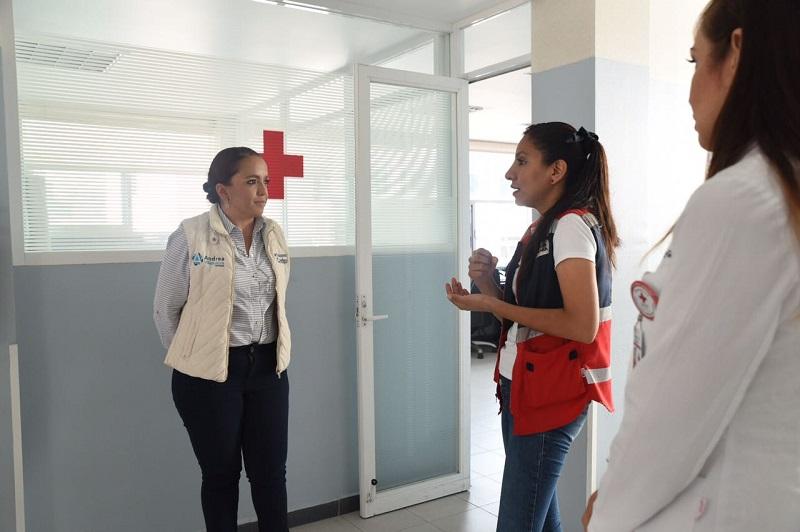 Villanueva Cano lamentó que no se reconozca la importancia de aprobar temas como éste, puesto que el trabajo legislativo que se impulsa a través de estas reformas, ha sido enriquecido con la colaboración de asociaciones que mantienen campañas permanentes