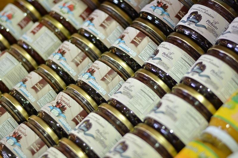 Este martes inicia Expo ANTAD y Alimentaria 2018, donde 24 empresas michoacanas expondrán sus productos
