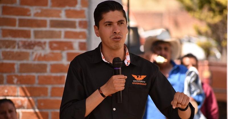 Paredes Andrade hizo énfasis en que estos factores han sido descuidados desde el diseño e implementación de las políticas públicas